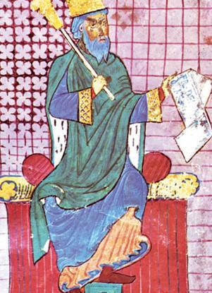 20120503204518-sancho-iii-el-deseado-rey-de-castilla.jpg