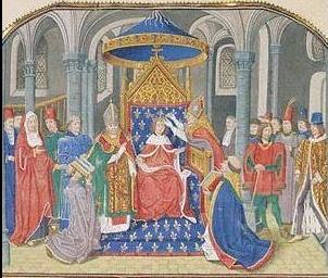 20120504152924-couronnement-de-pepin-le-bref.jpg