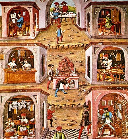 ARTE POÉTICA DEL ROMANCERO ORAL. LOS TEXTOS ABIERTOS DE CREACIÓN COLECTIVA (11)