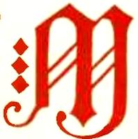 28.- 5. LOS ALÓFONOS DEL ARCHIFONEMA SIBILANTE EN EL ESPAÑOL Y LA ESTRUCTURA SILÁBICA DEL ESPAÑOL DE MAÑANA