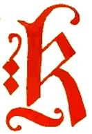 30.- 1. SINGULARIDAD DEL HABLA «CHINATA»