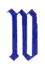 44.- 5. LA -D- (< -T- LATINA)