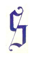48.- 9. CONCLUSIÓN