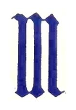 55.- 6. LA ASPIRACIÓN