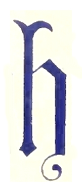 60.- 11. DISTINCIÓN Y NEUTRALIZACIÓN DE -R, -L