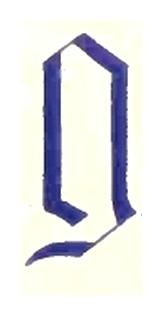 61.- 12. LOS GRUPOS -RN-, -RL-: CONSERVACIÓN Y ASPIRACIÓN DE LA IMPLOSIVA
