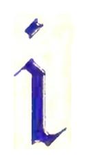 86.-3. MORFOLOGÍA
