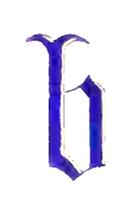 93.- 3. EL DOMINIO LINGÜÍSTICO CASTELLANO
