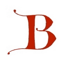 119.- 8. EL REY «CELTÍBERO» REPUEBLA LA CELTIBERIA