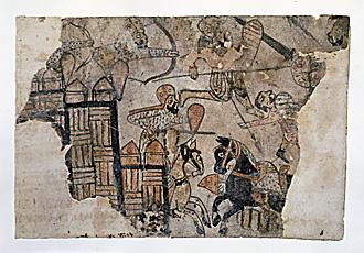 55.- 6. LA CRÓNICA DE 1404 Y EL MS. A'
